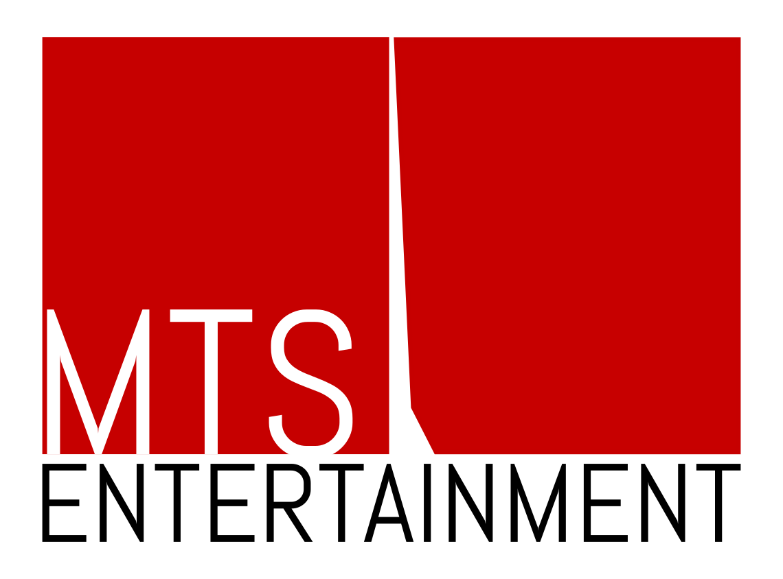 mts-entertainment-logo-site